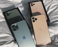 Wholesale Discount New apples-iphone 11 Pro Max 11
