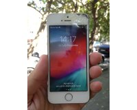İPhone 5s 16Gb