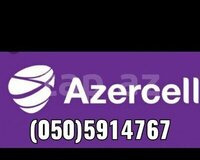azercell nomre 0505914767