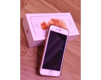İphone 6s 16 gb
