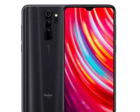 Smartfon Xiaomi Redmi Note 8 Pro 6/128gb Shadow