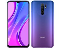 Smartfon Xiaomi Redmi 9 3gb/32gb Purple