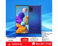 Samsung Galaxy A21s 3/32 gb