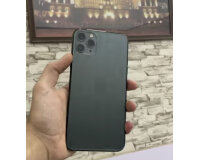 iphone 11pro 256 gb