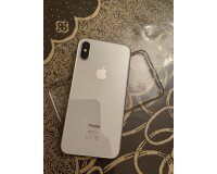 Apple iphone x max 256 gb