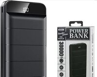 Remax rpp 141 model Powerbank