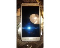 Samsung galaxy j5 2016 16 gb
