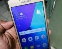 Samsung Galaxy j2 Prime Gold 8gb/1gb satili