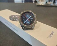 Samsung Galaxy Watch 3 41mm (sm-r850) Silver